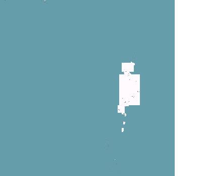 Voyage sur-mesure, Japon
