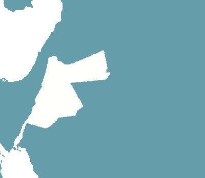 Voyage sur-mesure, Jordanie