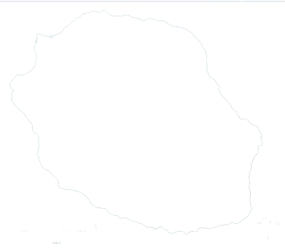 Voyage sur-mesure, La Réunion
