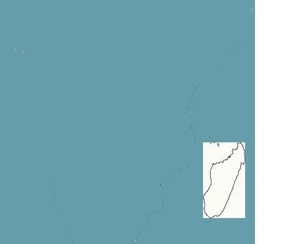 Voyage sur-mesure, Madagascar
