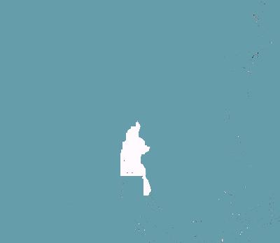 Voyage sur-mesure, Myanmar