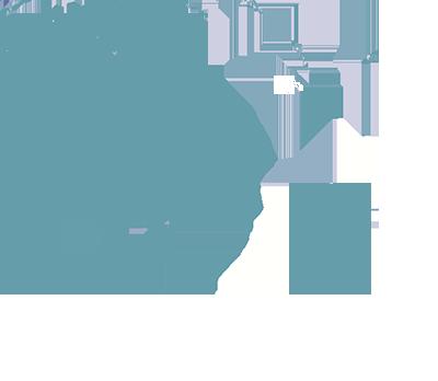 Voyage sur-mesure, Nouvelle-Calédonie