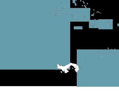 Voyage sur-mesure, Panama