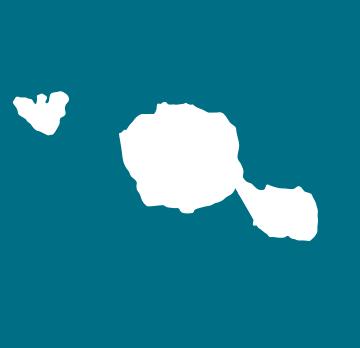 Voyage sur-mesure, Polynésie Française
