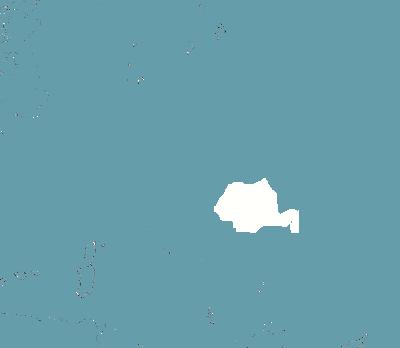 Voyage sur-mesure, Roumanie
