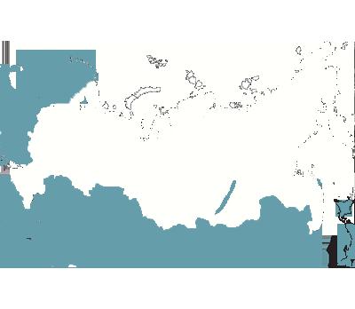 Voyage sur-mesure, Russie