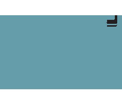 Voyage sur-mesure, Tour du Monde