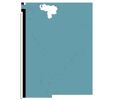 Voyage sur-mesure, Vénézuéla