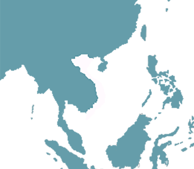 Voyage sur-mesure, Vietnam