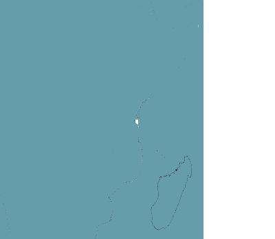 Voyage sur-mesure, Zanzibar