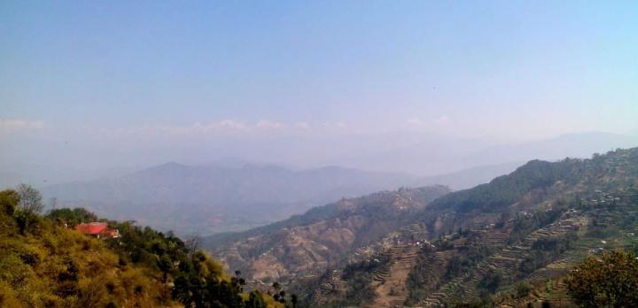 Voyage sur-mesure, Dhulikel