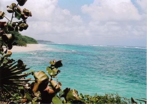 Voyage sur-mesure, Baracoa