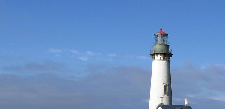 Voyage sur-mesure, Newport