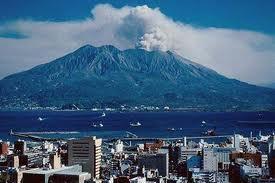 Voyage sur-mesure, Kagoshima