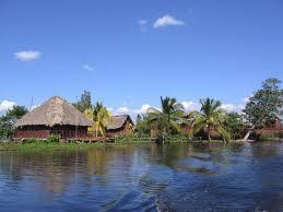 Voyage sur-mesure, Guama