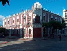 Voyage sur-mesure, Tuxtla-Gutierrez