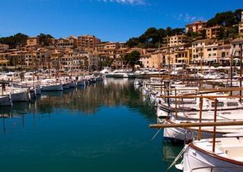 Voyage sur-mesure, Porto Vecchio