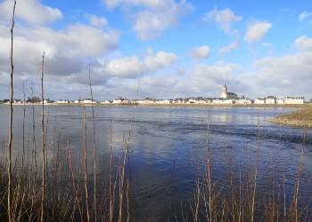 Voyage sur-mesure, Saint Mathurin sur Loire