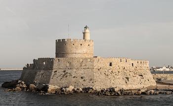 Voyage sur-mesure, Agios Nikolaos