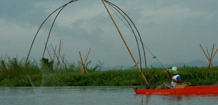 Voyage sur-mesure, Sengkang