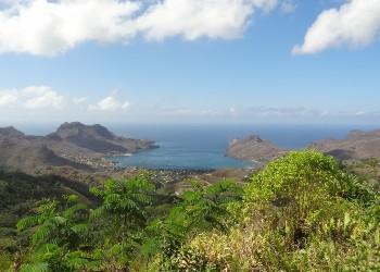 Voyage sur-mesure, Nuku Hiva