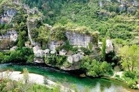 Voyage sur-mesure, Gorges du Tarn Causses