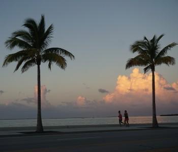 Voyage sur-mesure, Key West