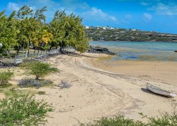 Voyage sur-mesure, Ile Rodrigues